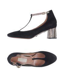 Scarpe Sposa On Line Yoox.L Autre Chose Footwear L Autre Chose Women Yoox United States