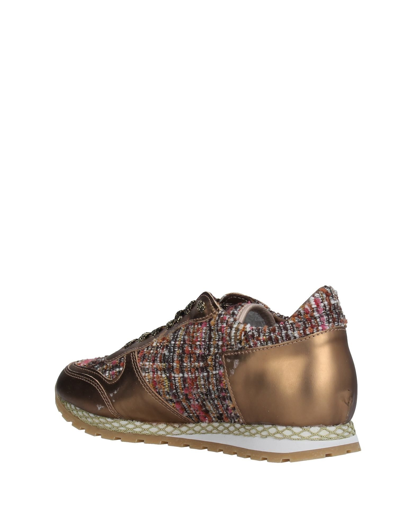 Sneakers Philippe Model Donna - 11221595BP