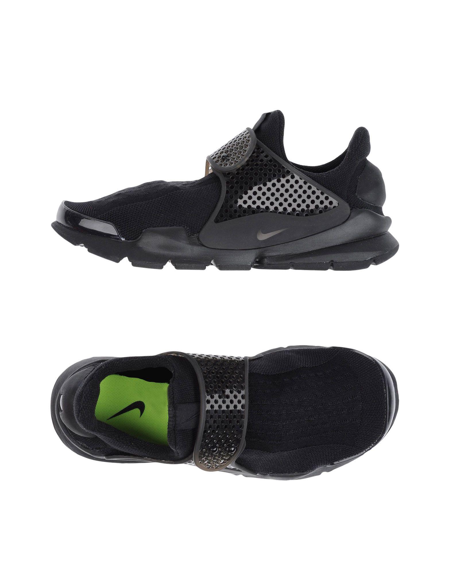 Sneakers Nike Uomo - 11221713VI Scarpe economiche e buone