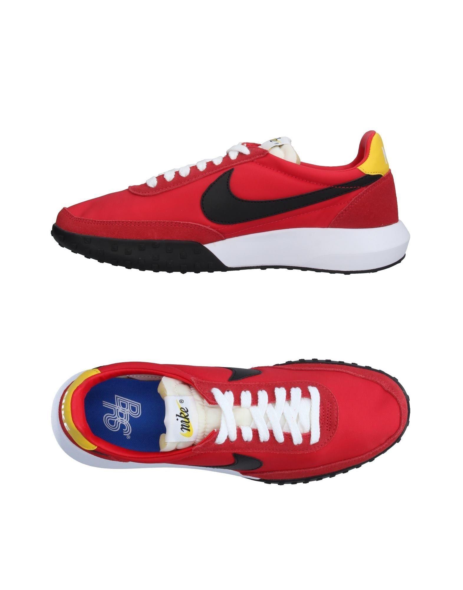 Nike Sneakers  - Men Nike Sneakers online on  Sneakers Canada - 11221719UB 052a05
