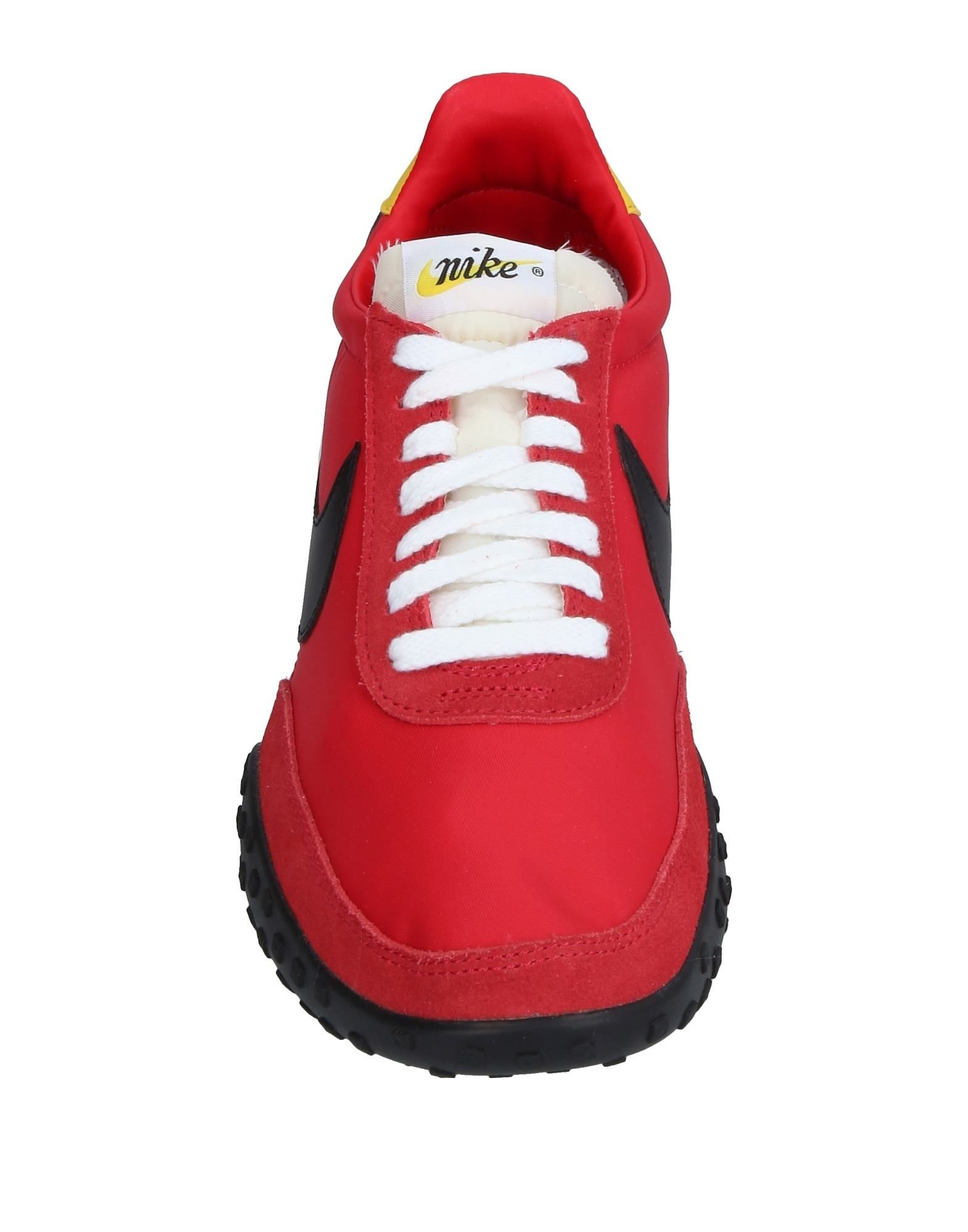 Nike Nike  Sneakers Herren  11221719UB b2af34