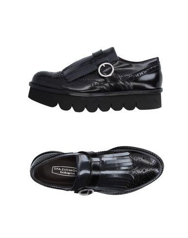 Chaussures De Sport Mono Haute Noyau Cta Toile Inverse Blanc 1WhQok