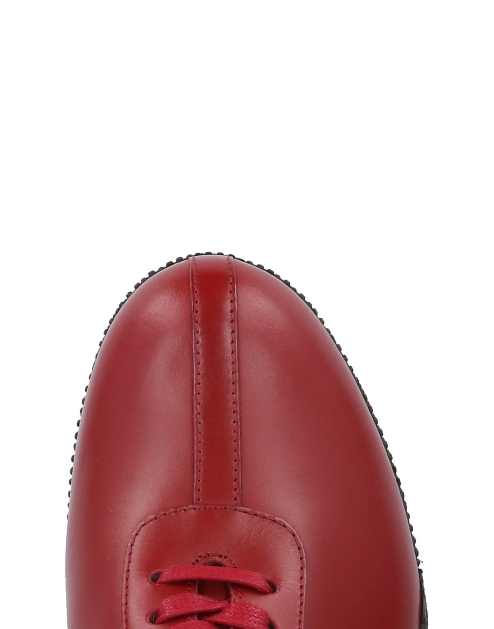 Bally Sneakers Herren    11221766PJ Heiße Schuhe f31471