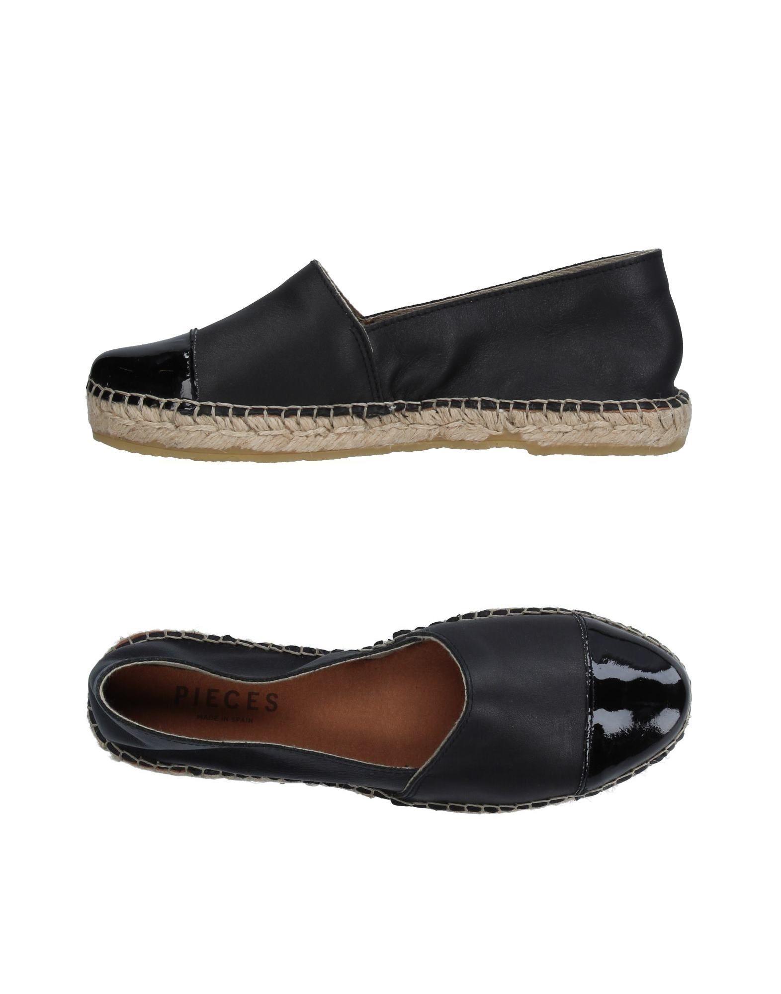 Sneakers Nuove Camper Donna - 11366696JN Nuove Sneakers offerte e scarpe comode dc990f