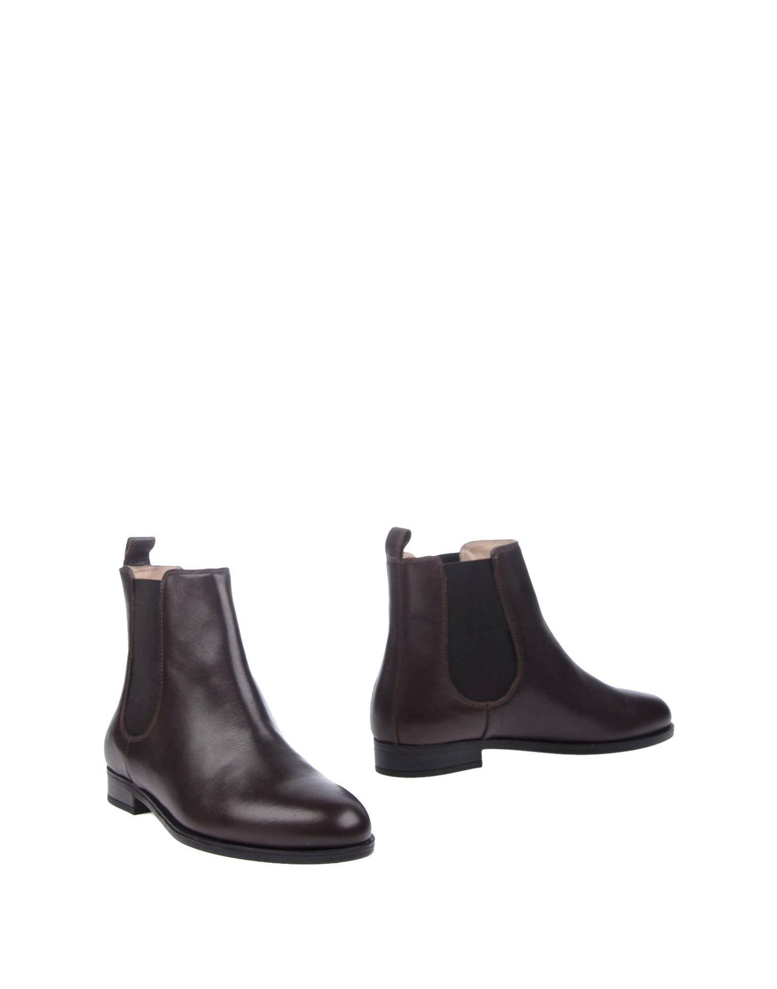 Sneakers Wrangler Uomo - 11038701OK Scarpe economiche e buone