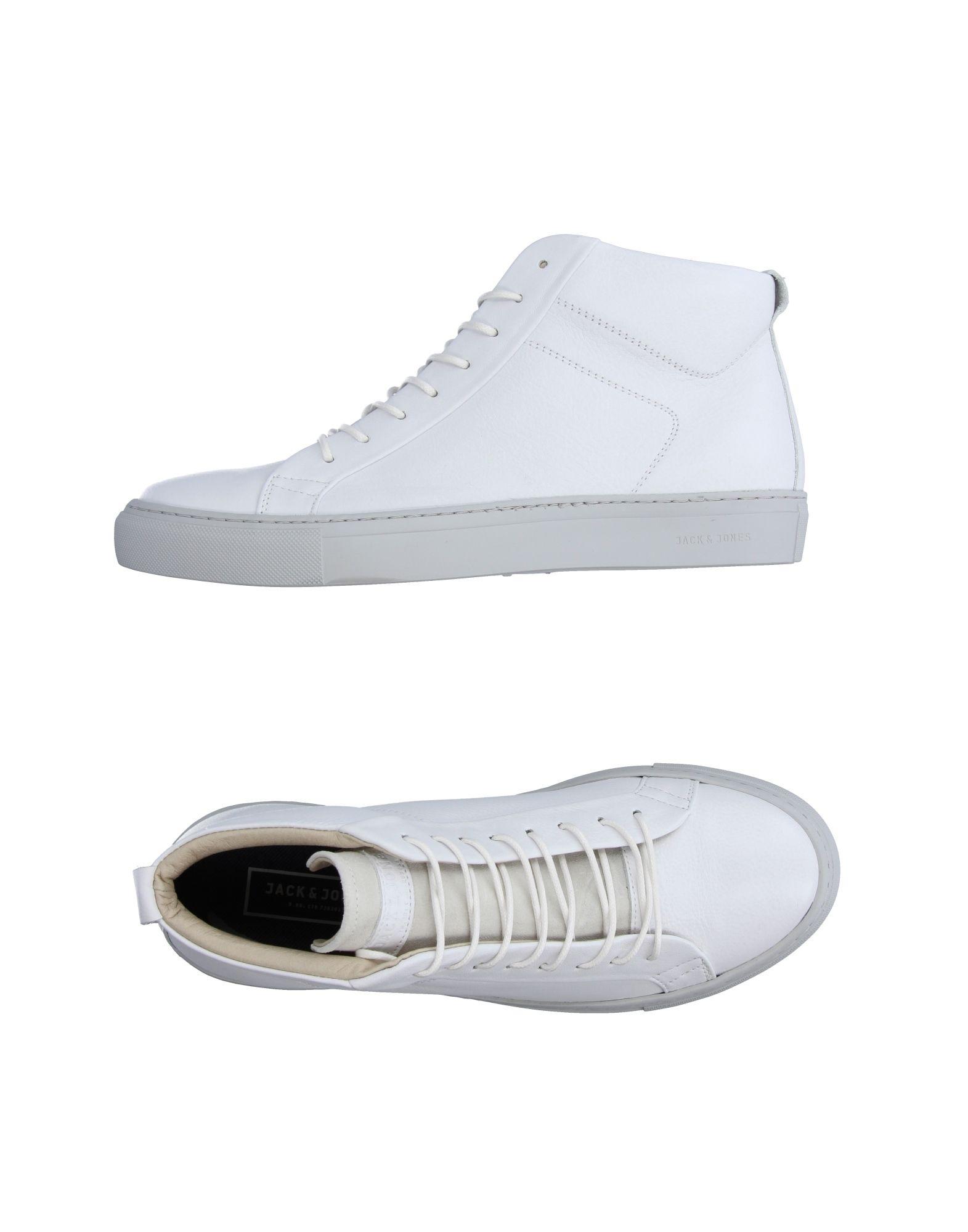 Sneakers Jack & Jones Uomo - 11221869DN