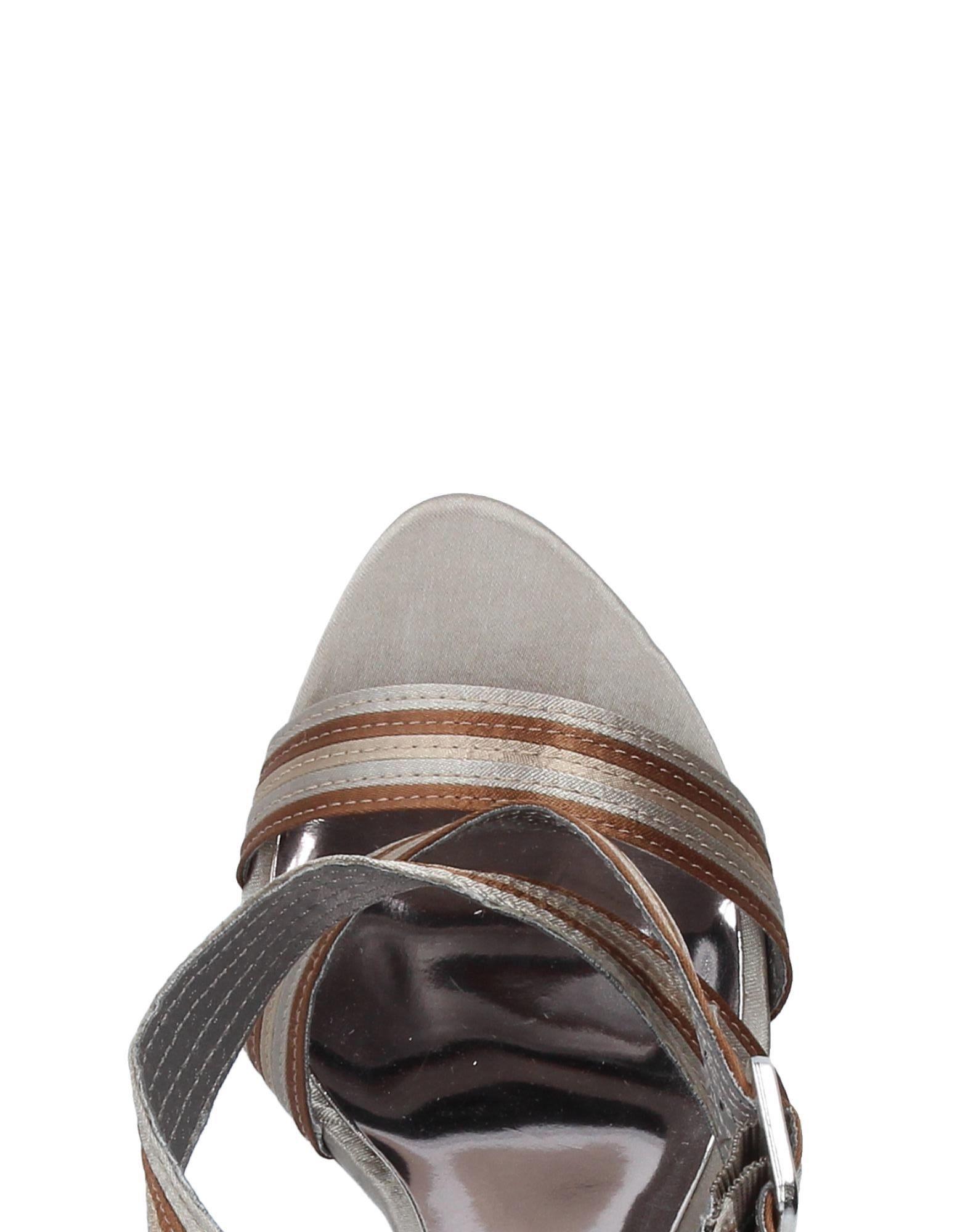 Chaussures - Tribunaux Alberto Moretti f1bksCYQ