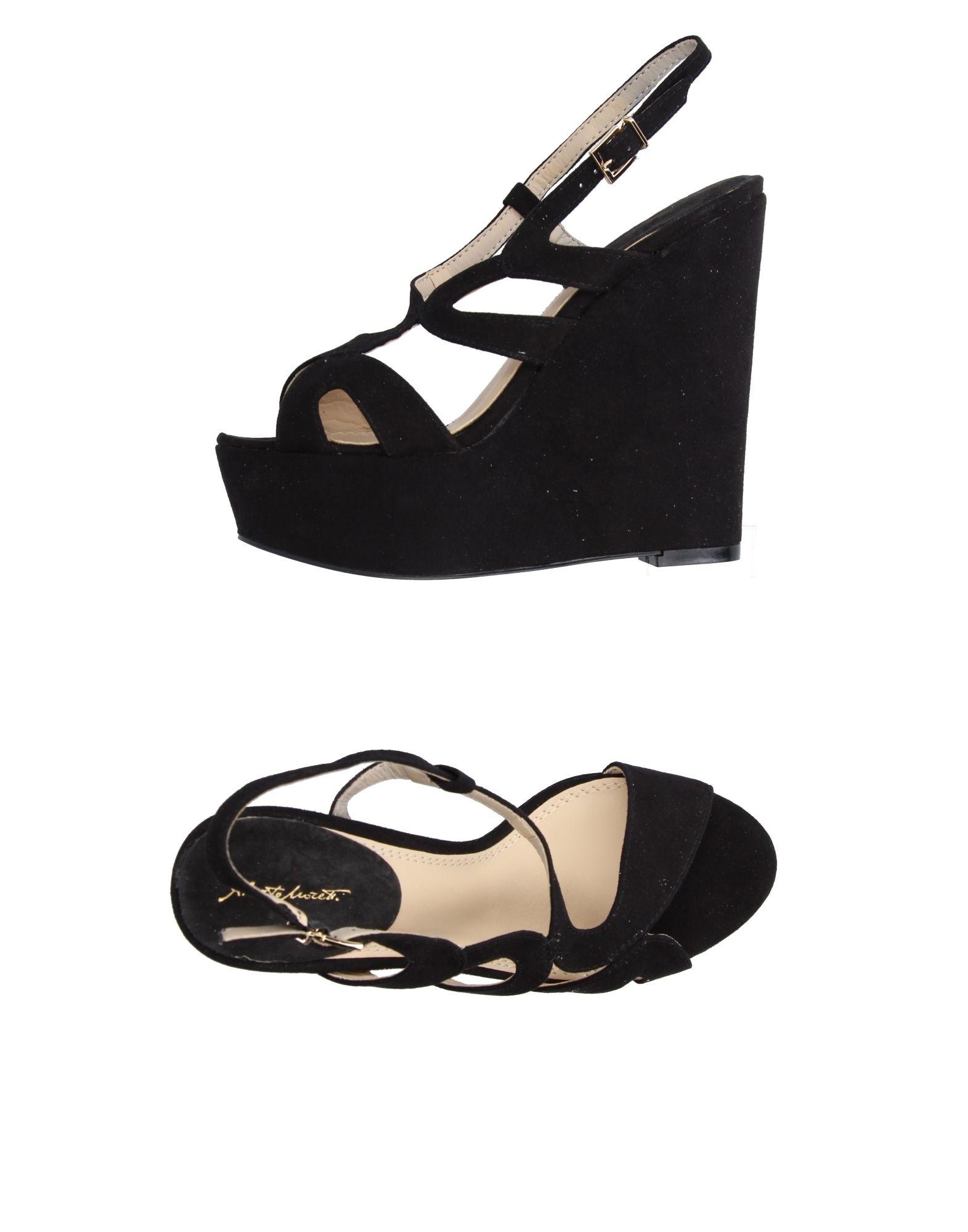 Alberto Moretti Gute Sandalen Damen  11221898KJ Gute Moretti Qualität beliebte Schuhe b68627
