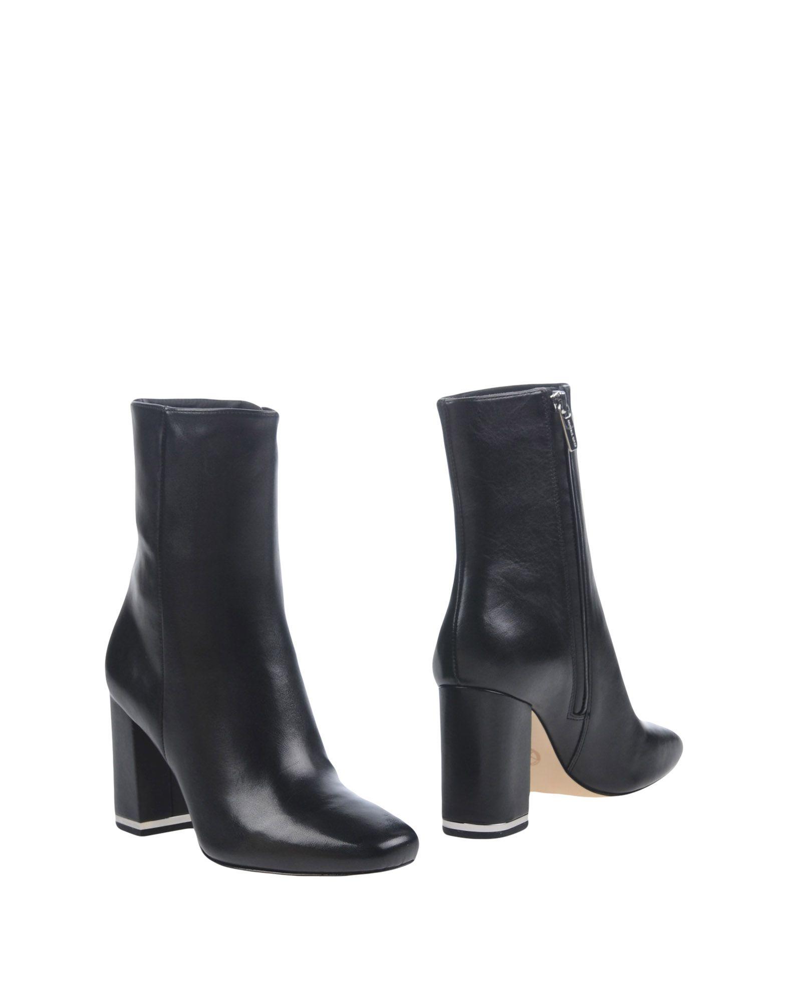 Stivali Unlace Donna - 11528751SC Scarpe economiche e buone