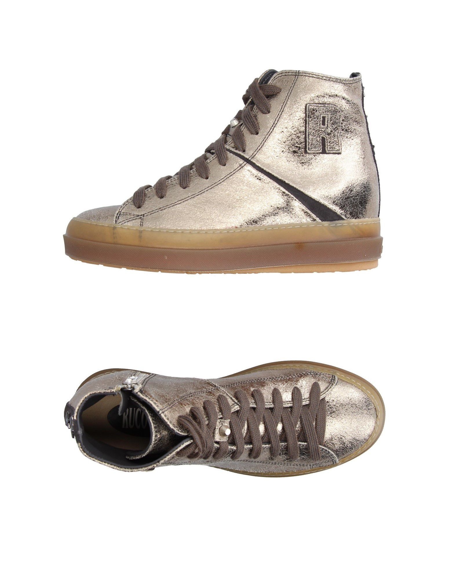 Ruco on Line Sneakers - Women Ruco Line Sneakers online on Ruco  Australia - 11221939CK ee9129