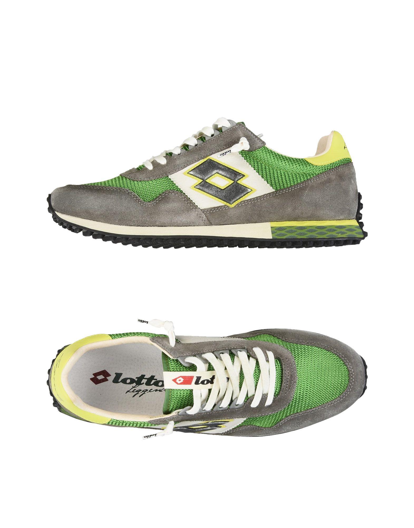 Lotto Leggenda  Tokyo Targa  11221956KK Gute Qualität beliebte Schuhe