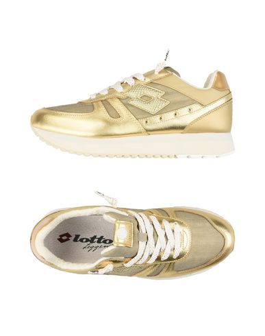 LOTTO LEGGENDA - Sneakers