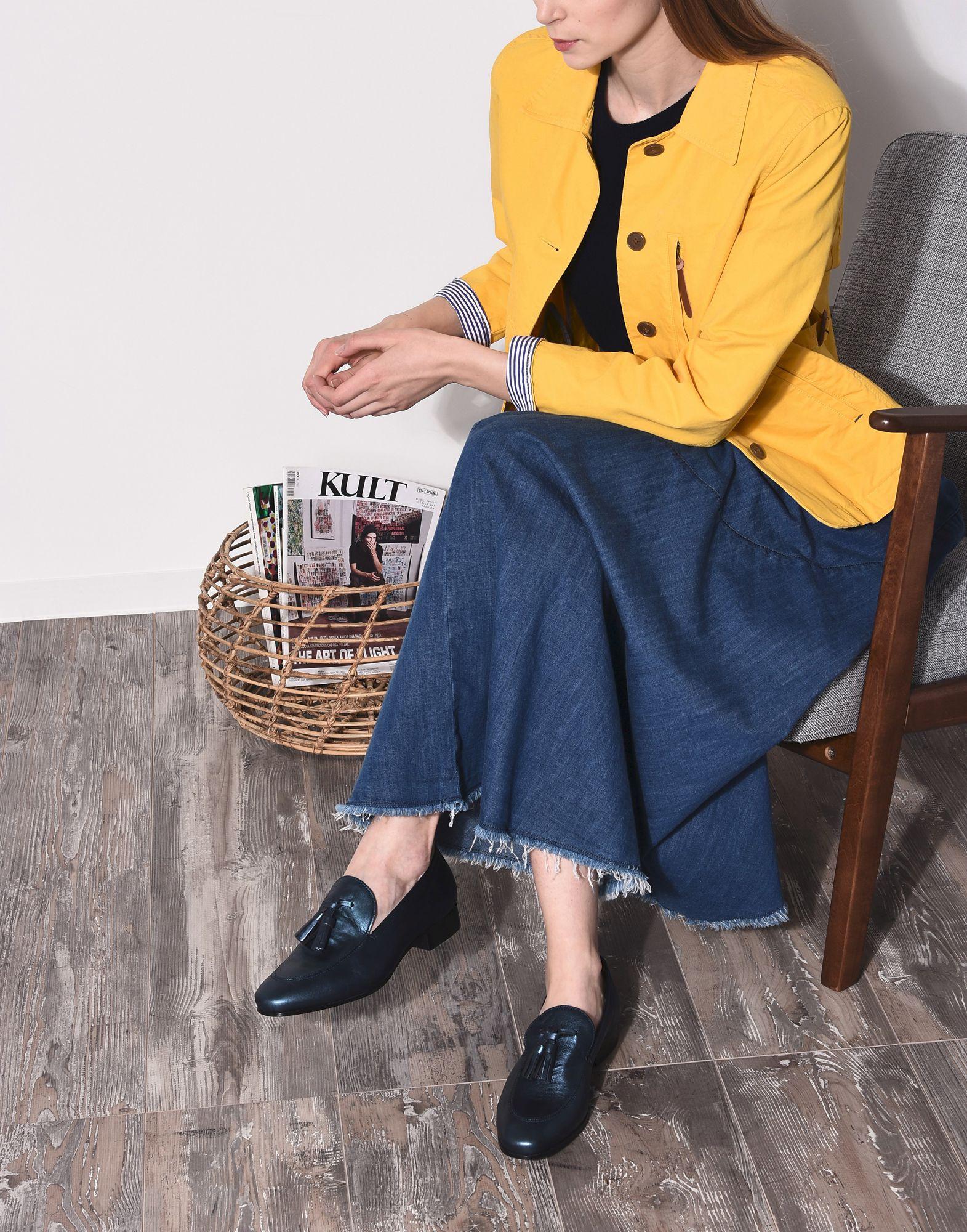 Leonardo Principi  Mokassins Damen  Principi 11221979UF Gute Qualität beliebte Schuhe 1fb05f