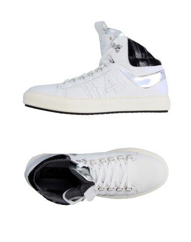 CESARE PACIOTTI 4US Sneakers Rabatt Für Schön lMpBOgm