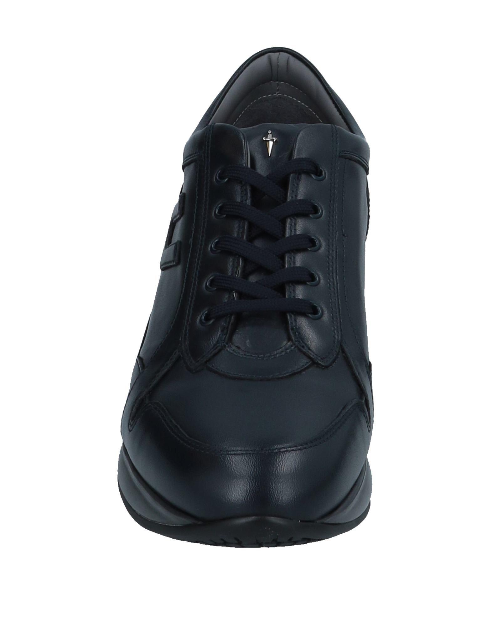 Cesare  Paciotti 4Us Sneakers Herren  Cesare 11222026MQ Neue Schuhe a30855