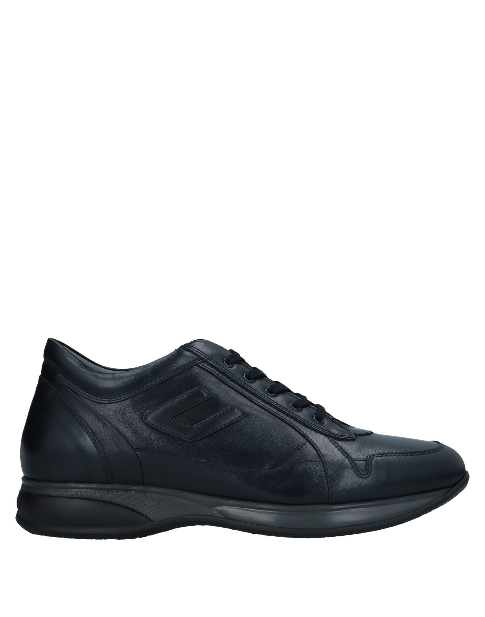 Sneakers Cesare Paciotti 4Us Uomo - 11222026MQ