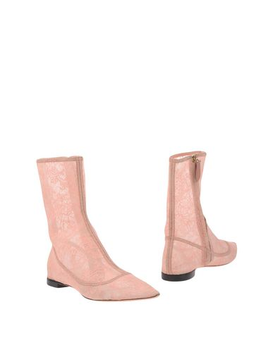 ROCHAS - Ankle boot