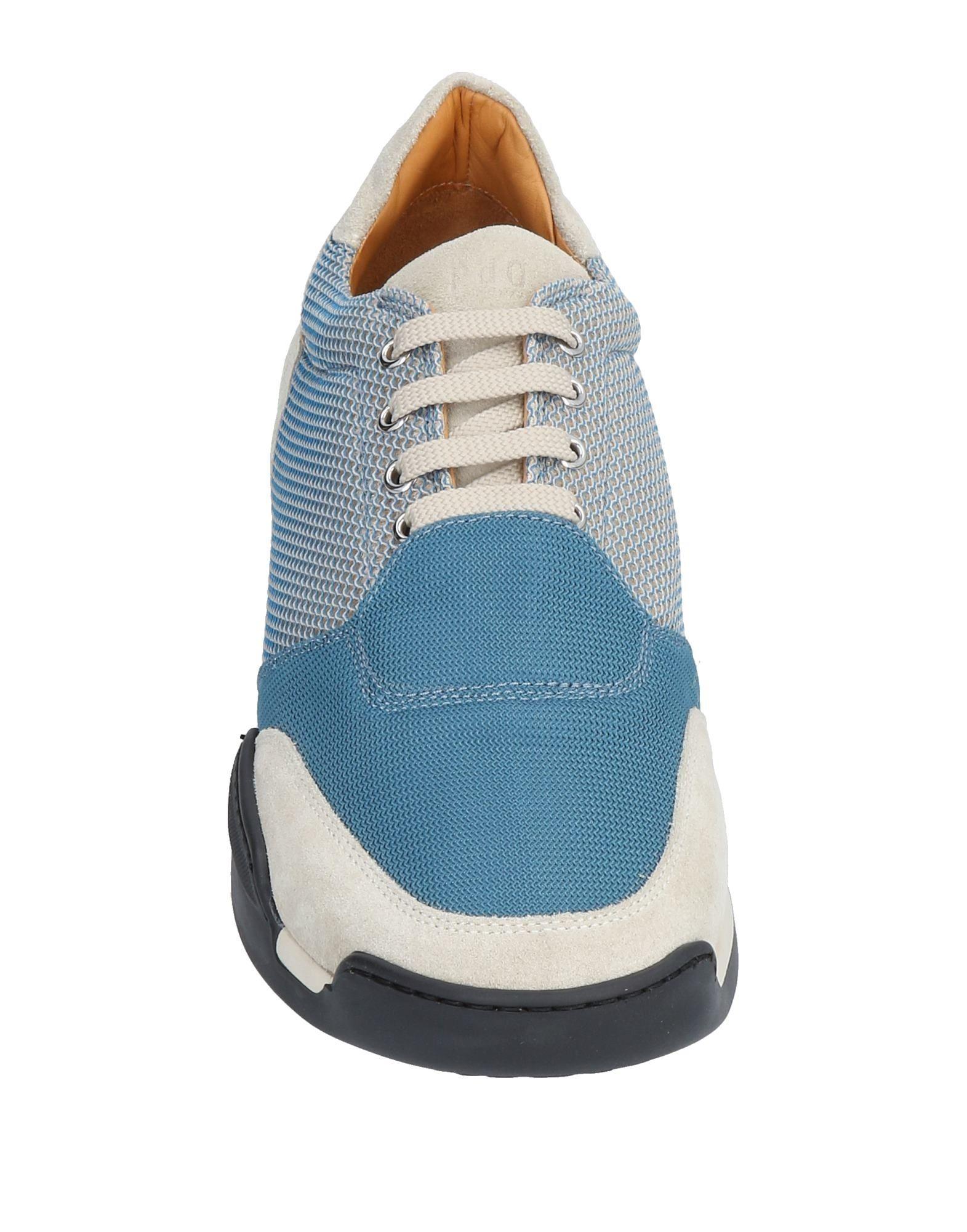 Pantofola D'oro  Sneakers Herren  D'oro 11222104SM Neue Schuhe 2f605a
