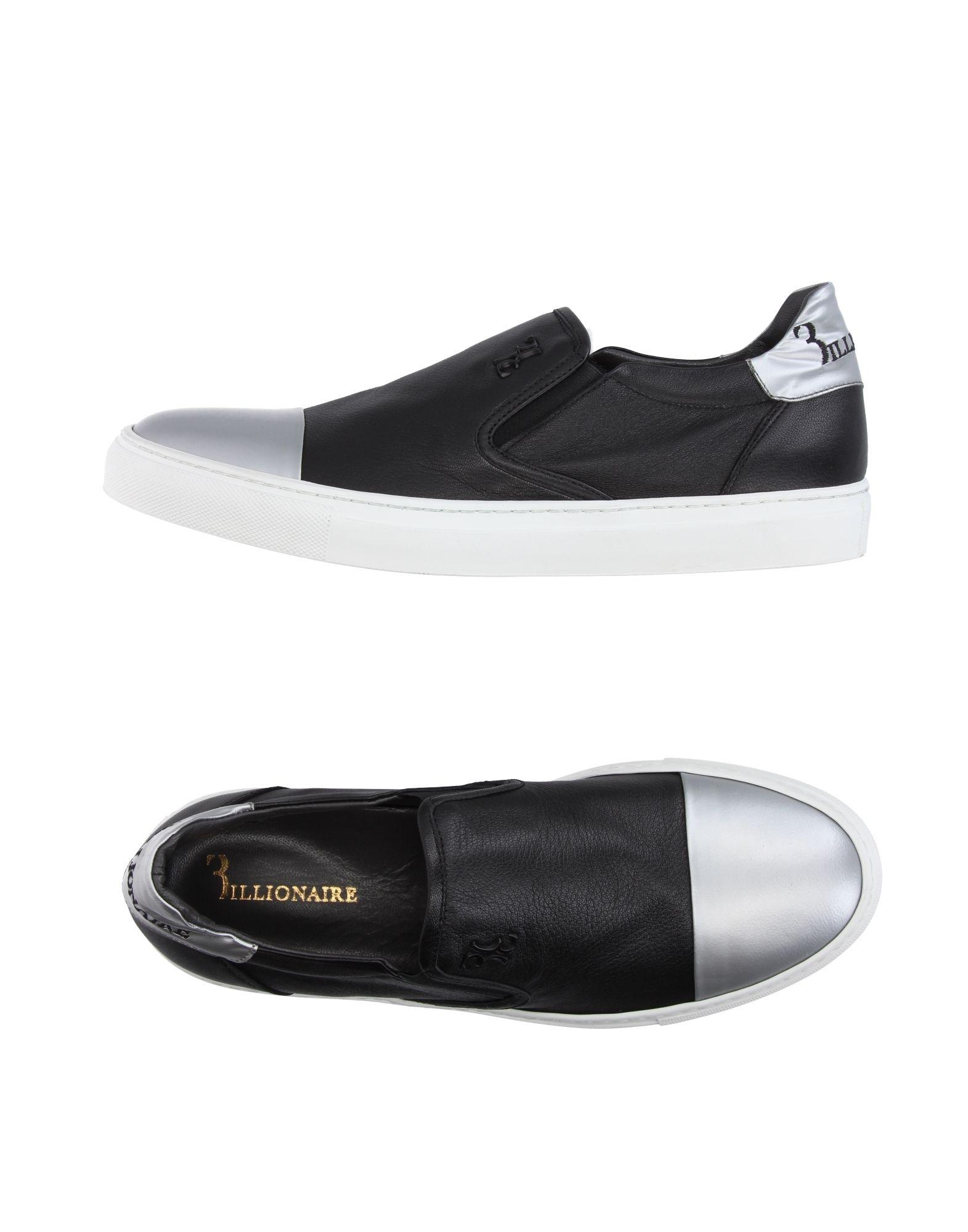 Sneakers Billionaire Donna - Acquista online su