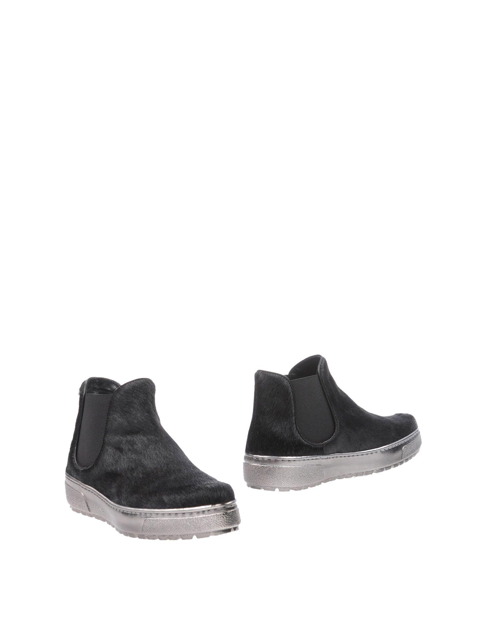 Gut um billige Schuhe zu tragenPinko tragenPinko tragenPinko Chelsea Boots Damen  11222198EE 50219a