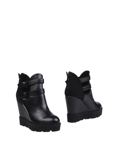 EMANUÉLLE VEE Boots outlet looking for sast discount with mastercard pictures cheap online j6Am6IQ0qL
