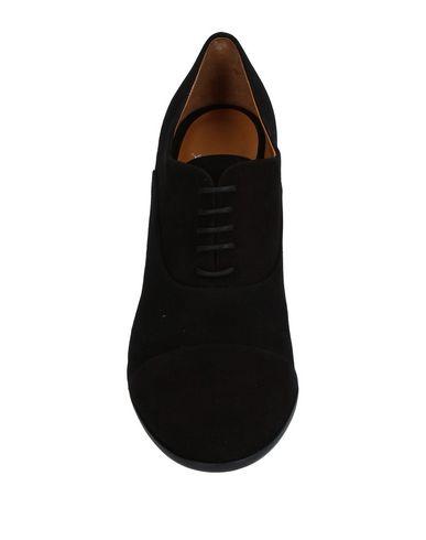 YOSH COLLECTION Zapato de cordones