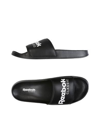 954d42fb168a9 reebok sandals for men cheap   OFF44% The Largest Catalog Discounts