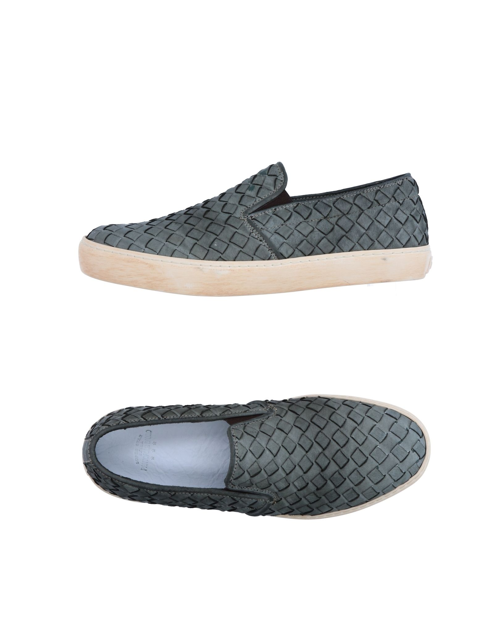 Sneakers Pantofola D'oro Donna - 11222272BU