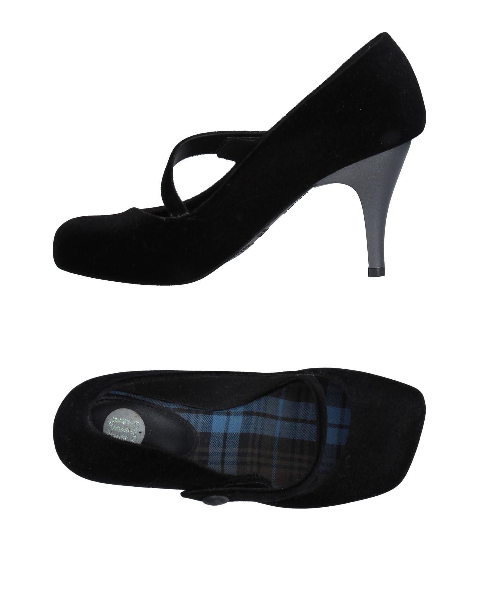 Melissa Pumps Damen  11222284EU Schuhe Gute Qualität beliebte Schuhe 11222284EU 06bf05
