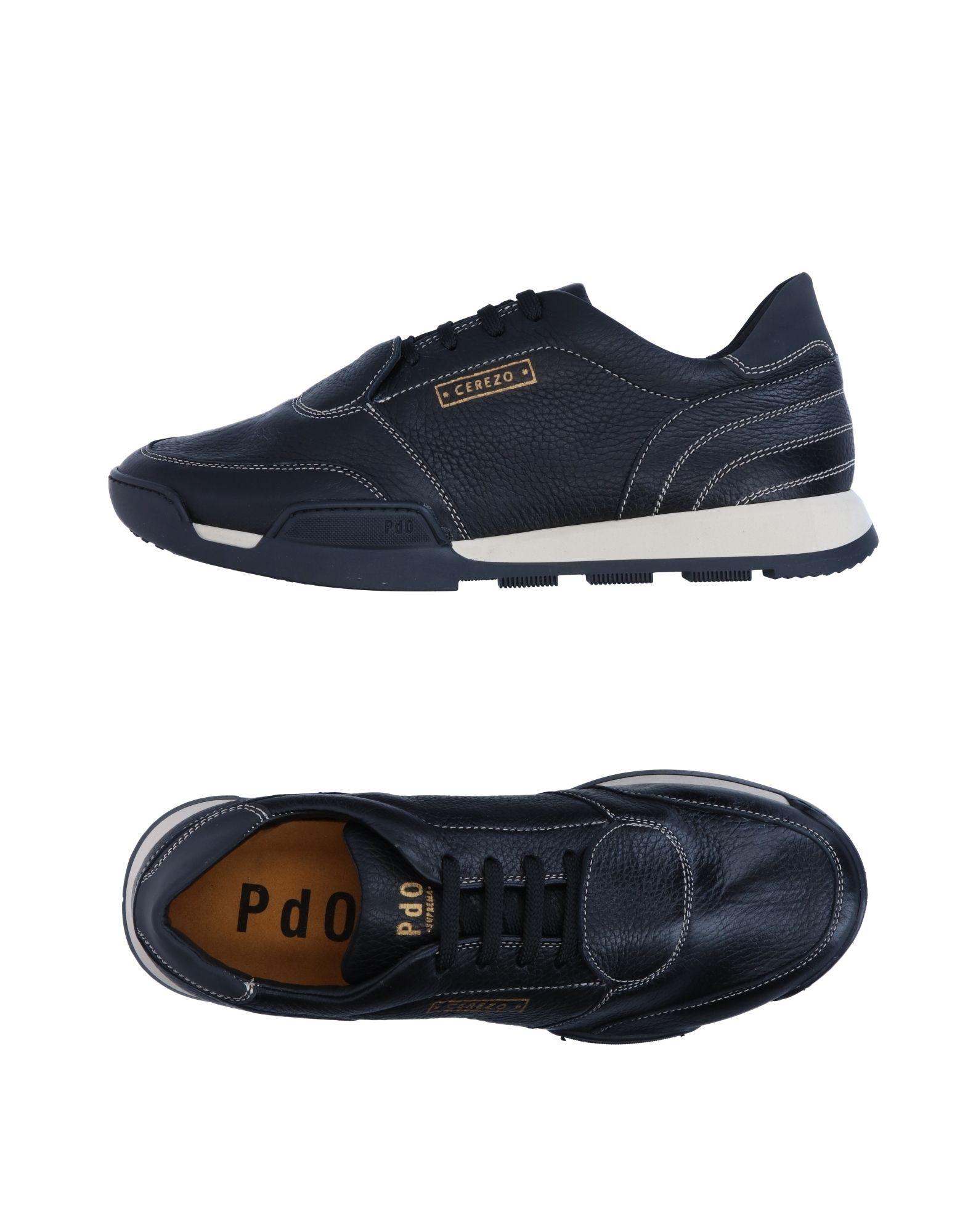 Turnschuhe Pantofola D'Gold herren - 11222295KQ