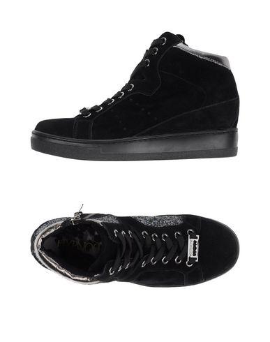 Großer Rabatt Zum Verkauf Offiziell HYPNOSI Sneakers V2NJPzTt0