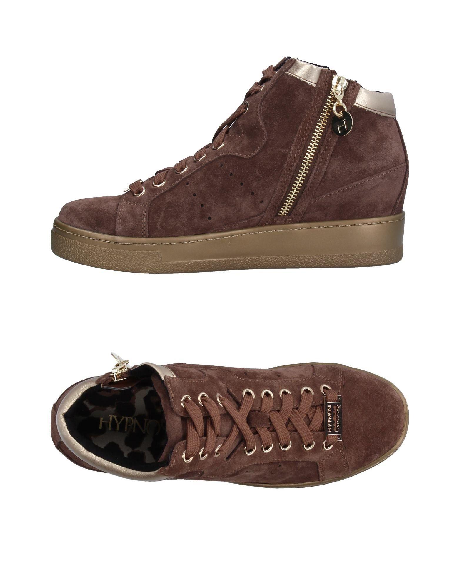 Sneakers Hypnosi Donna - 11222348TS elegante