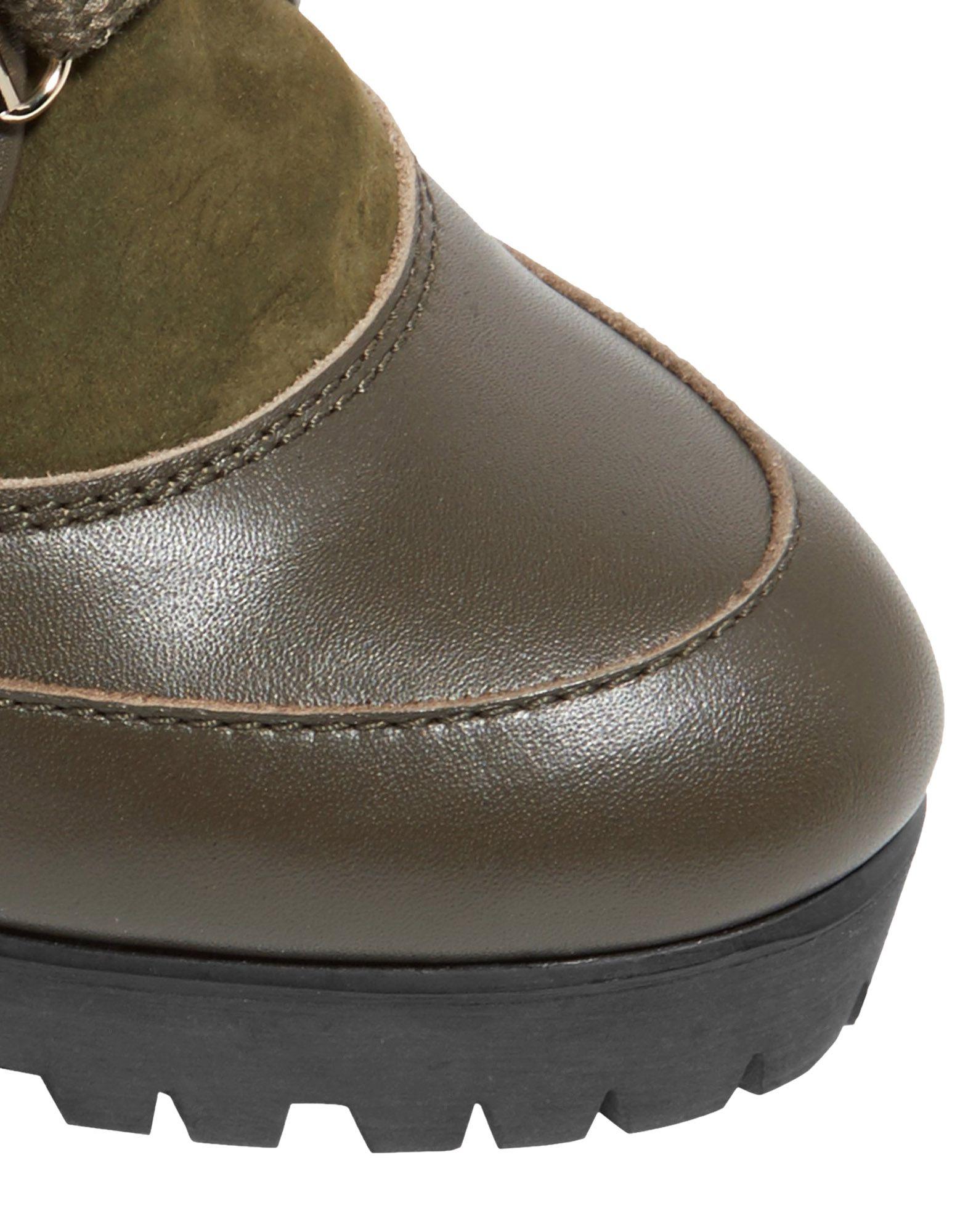 Rabatt Rabatt Rabatt Schuhe ROT(V) Stiefelette Damen 11222351QE 2c8814