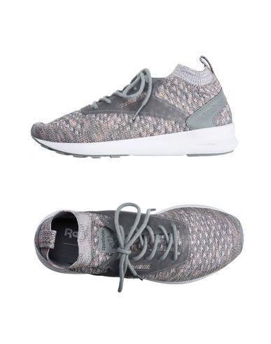 Gris Gris Gris Reebok Gris Sneakers Reebok Reebok Sneakers Sneakers Sneakers Reebok Reebok Sneakers Gris qvpqSR8