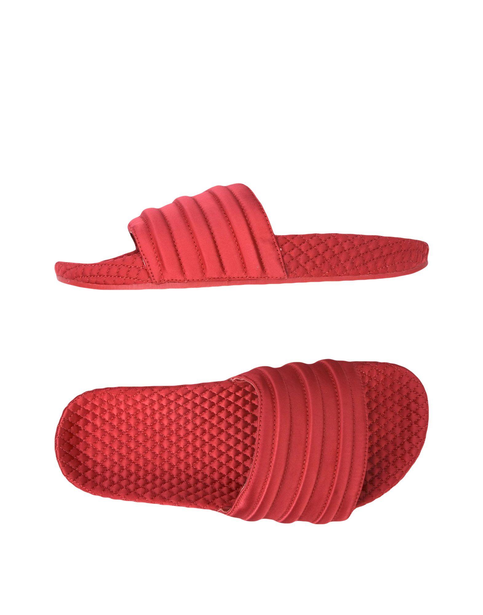 Adidas Originals Adilette Adilette Originals  11222416HS 7be2d3