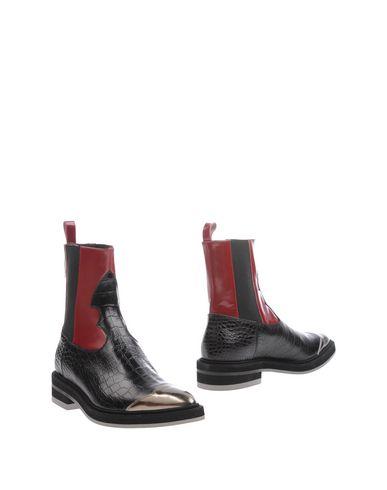 FOOTWEAR - Ankle boots Antonio Marras Original Release Dates Authentic 1QeKl
