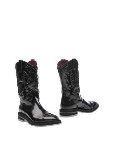 FOOTWEAR - Ankle boots on YOOX.COM Antonio Marras Xbogg