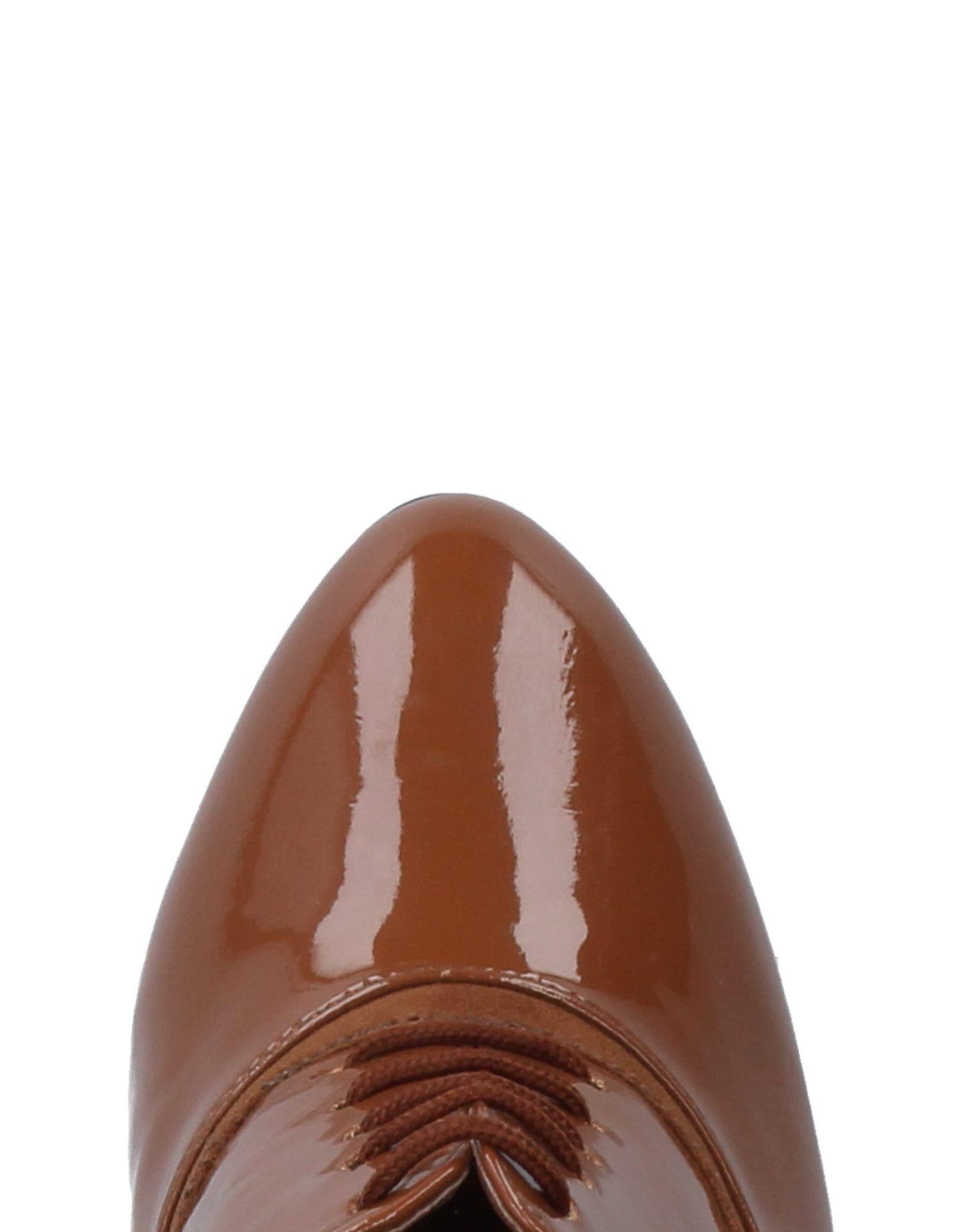 Osvaldo Rossi Gute Schnürschuhe Damen  11222449SB Gute Rossi Qualität beliebte Schuhe 320e88