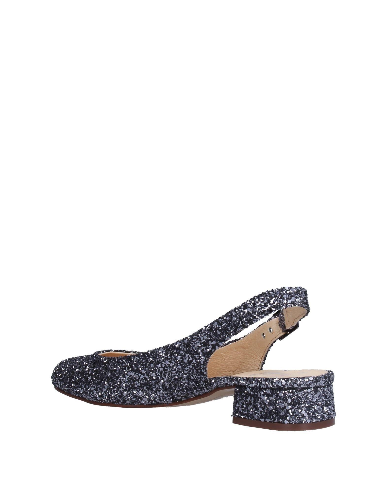 Cross Walk Pumps Damen  11222455QL Gute Qualität beliebte Schuhe