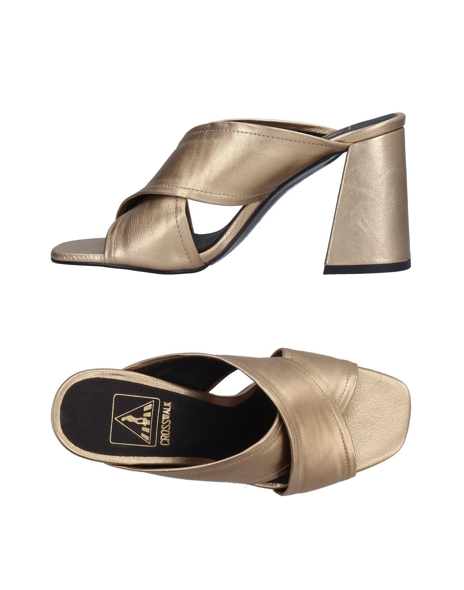 Gut um billige Schuhe zu tragenCross Walk Sandalen Damen  11222459NG