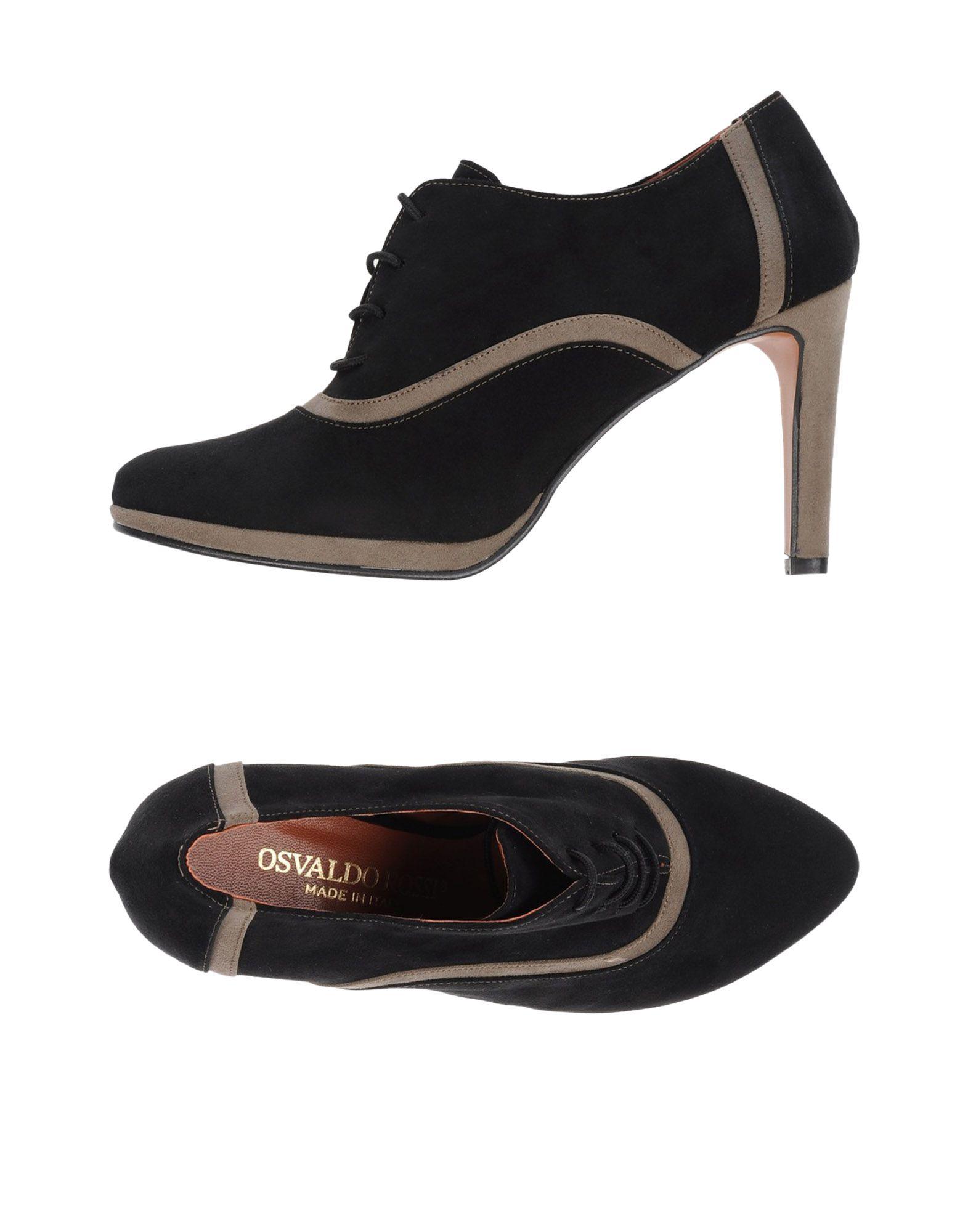 Chaussures - Tribunaux Le Silla JFba4Nwyv