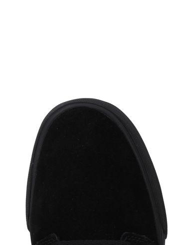 SUPRA Sneakers Verkauf Kaufen Angebot Billig Einkaufen Online Zum Verkauf Billig Verkauf Beliebt ec46MT