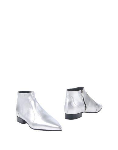 CROSS WALK - Ankle boot