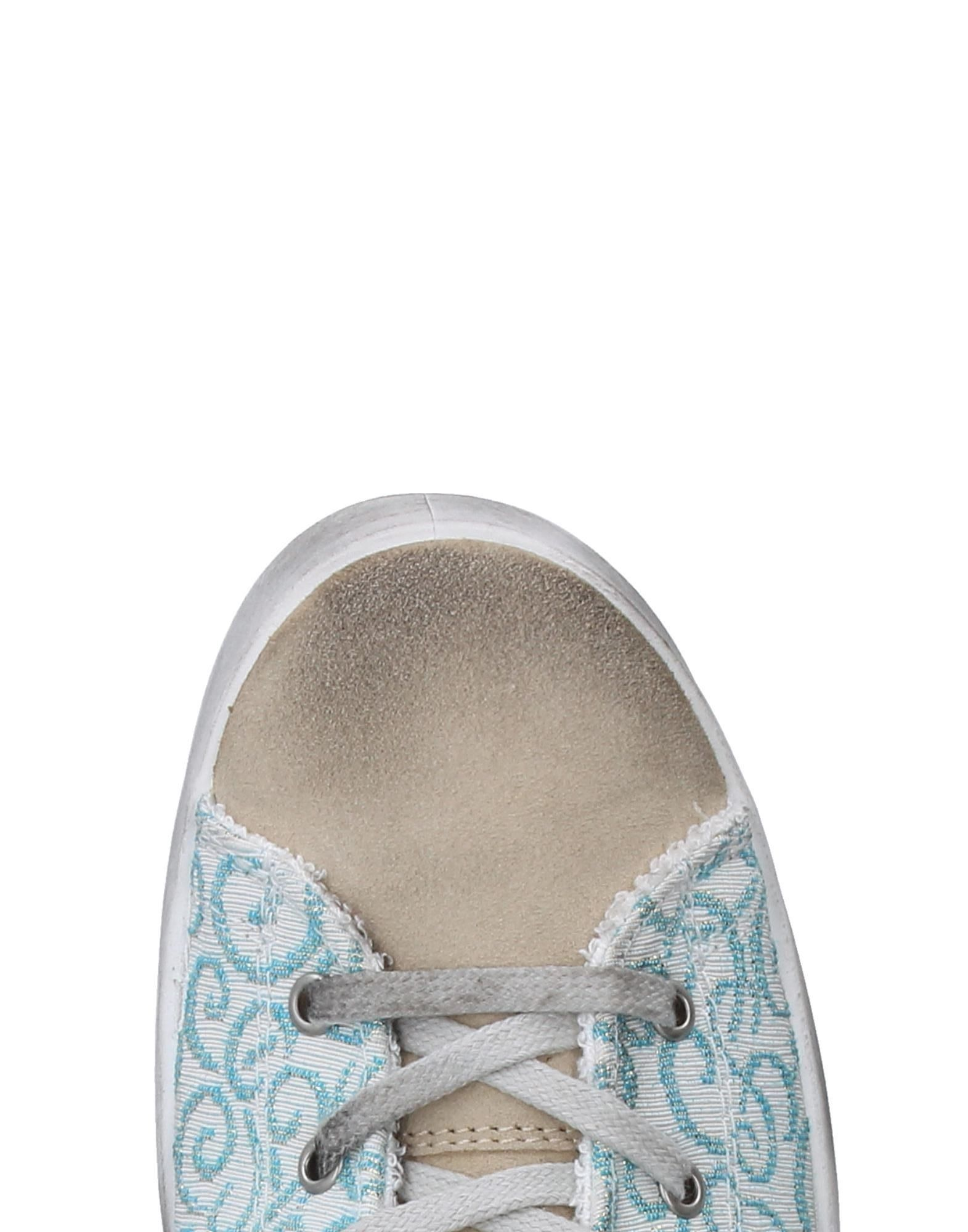 2Star Sneakers Damen    11222501AH Heiße Schuhe 270897