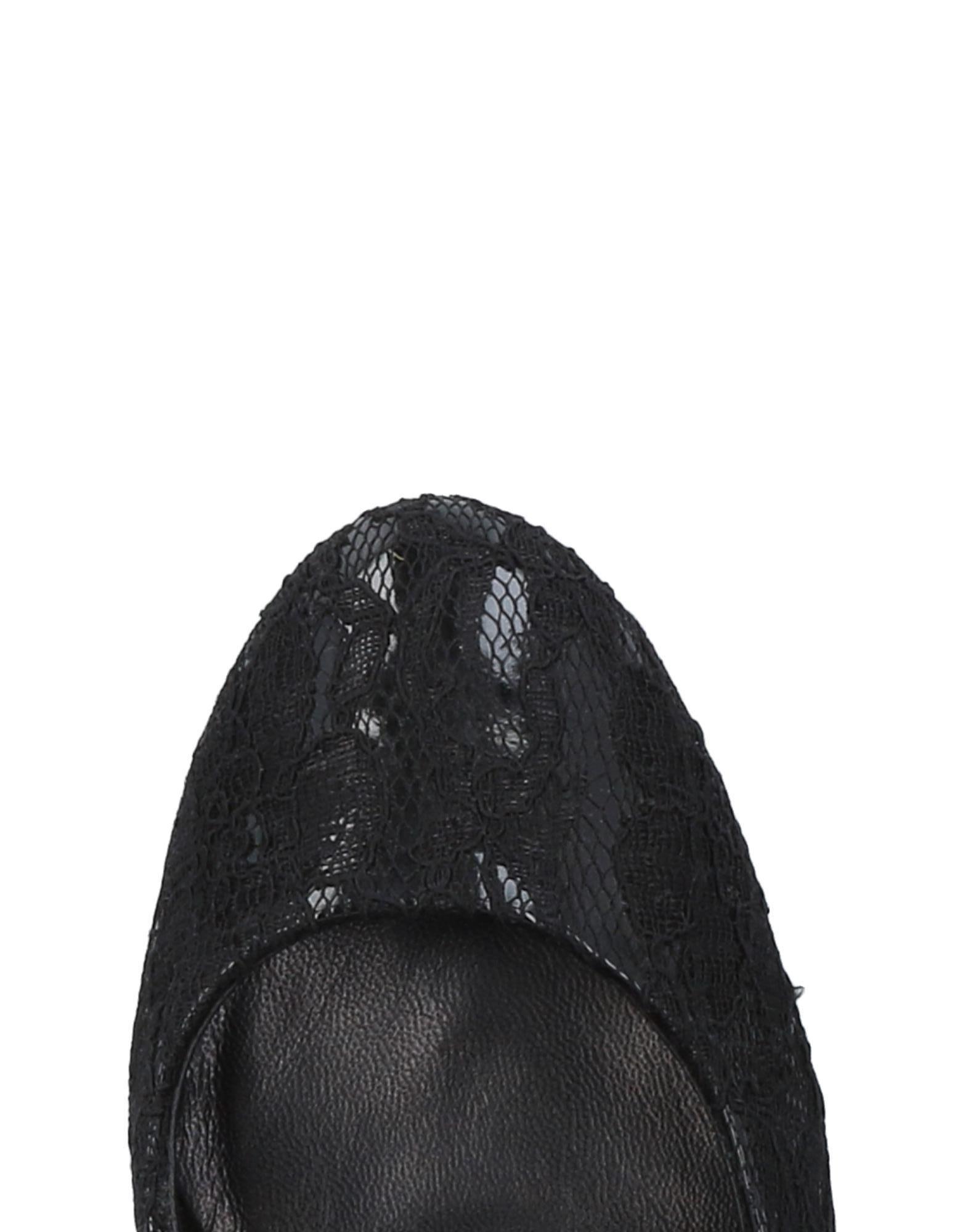 Gut um billige Damen Schuhe zu tragenGuess Pumps Damen billige  11222504TE 3a5a74