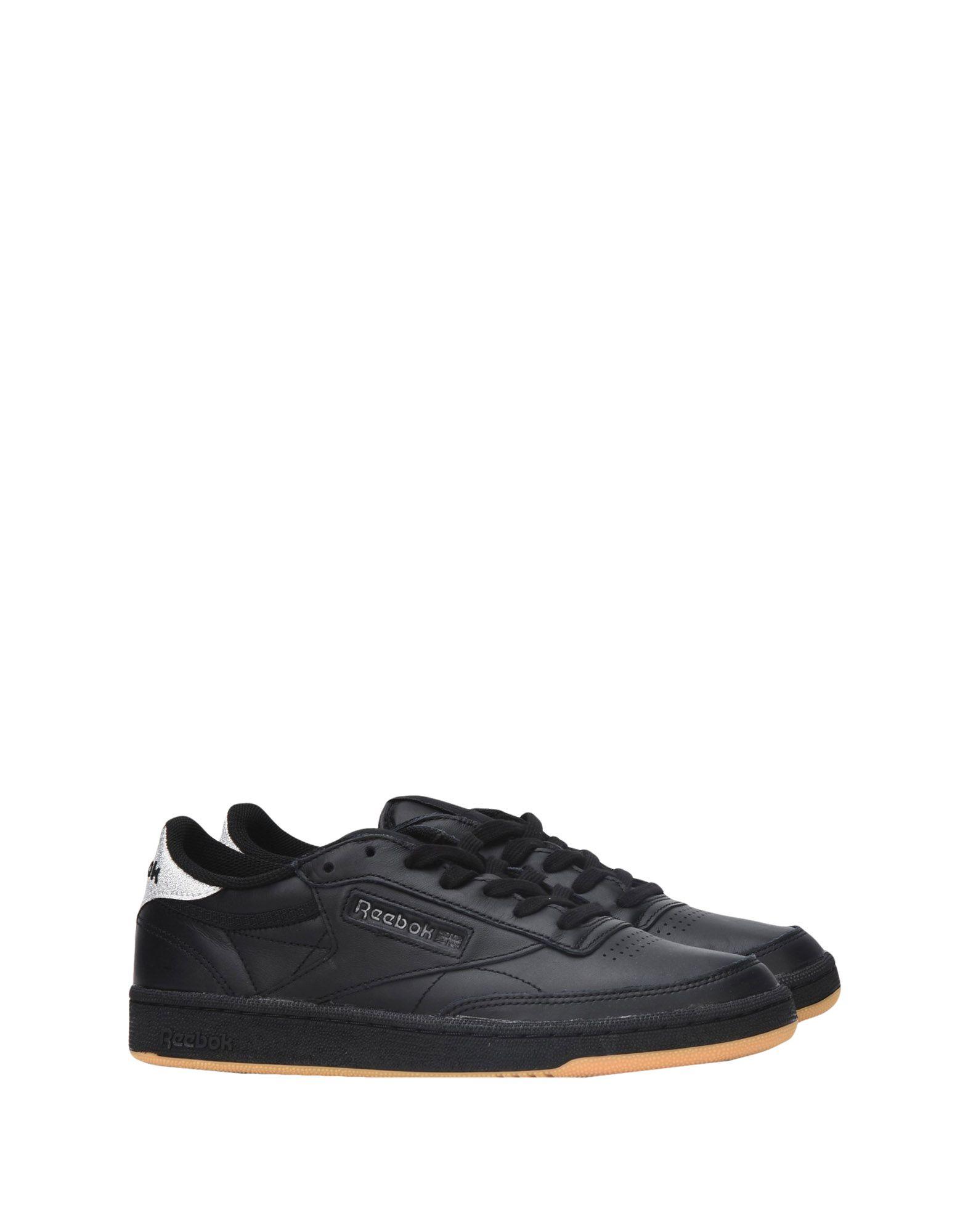 Sneakers Reebok Club C 85 Diamond - Femme - Sneakers Reebok sur