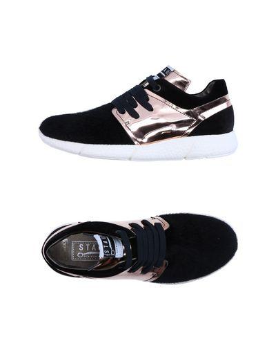 STAU Sneakers