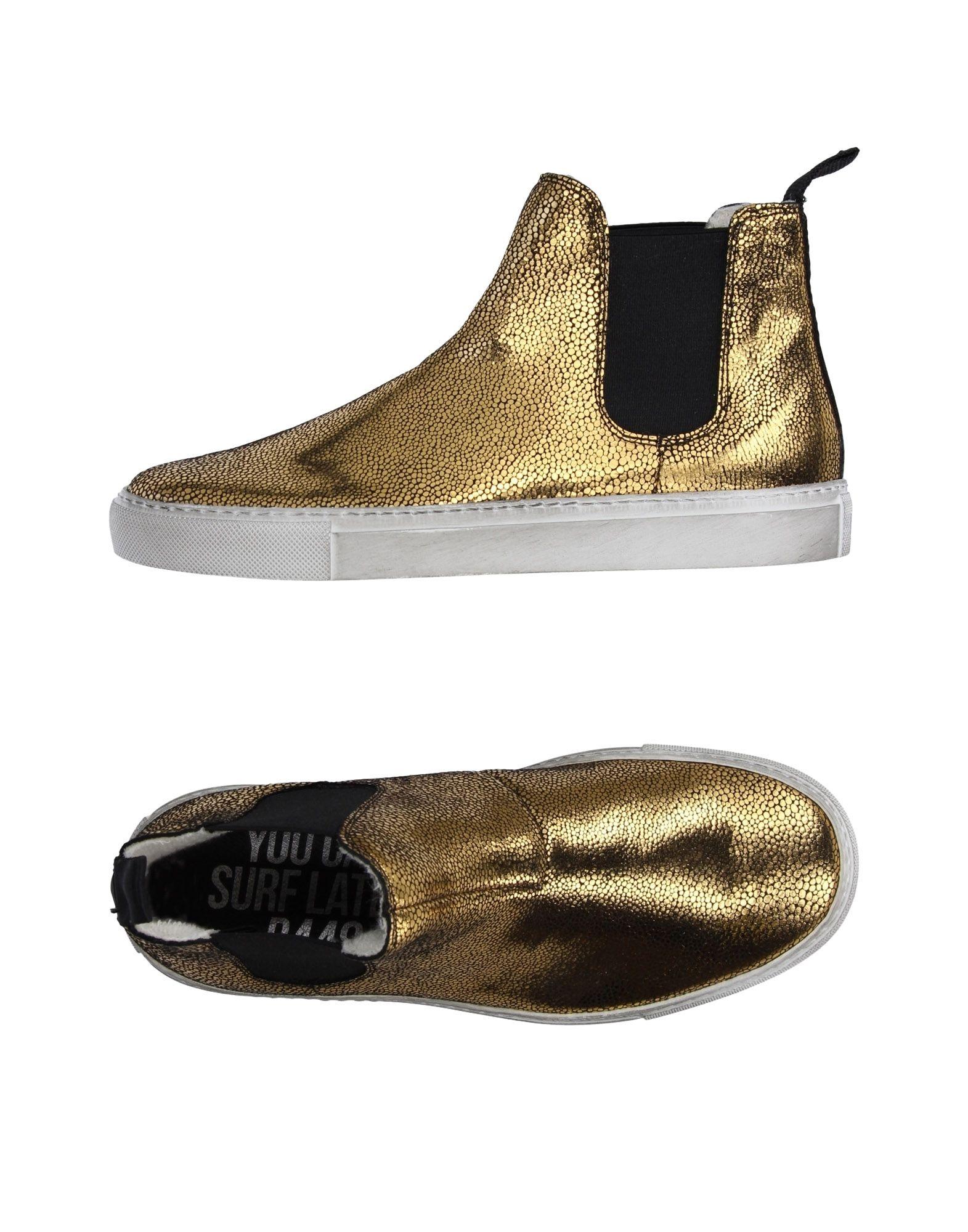 Moda Sneakers P448 P448 Sneakers Donna - 11222671PG 553f7e