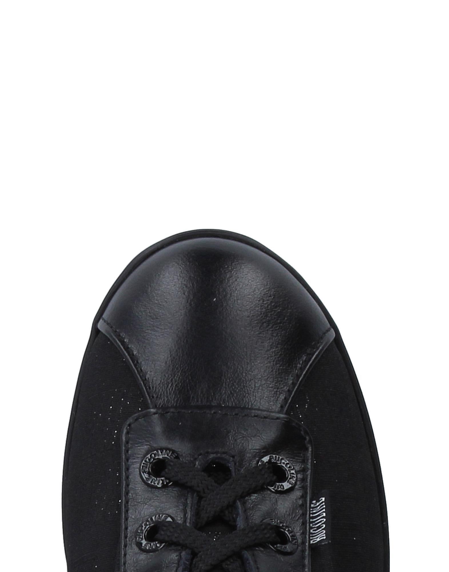 Ruco Line Sneakers Qualität Damen  11222687OC Gute Qualität Sneakers beliebte Schuhe 657241