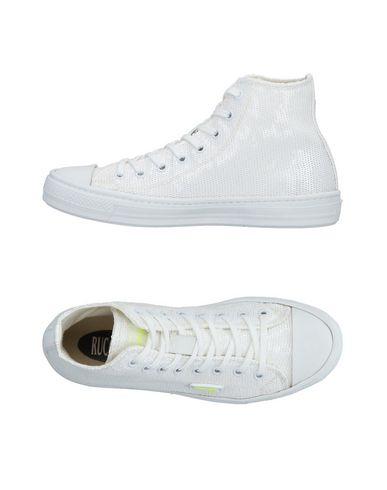 Blanc Ruco Blanc Line Blanc Line Blanc Sneakers Sneakers Ruco Ruco Sneakers Sneakers Ruco Ruco Line Line 4xSAqA1